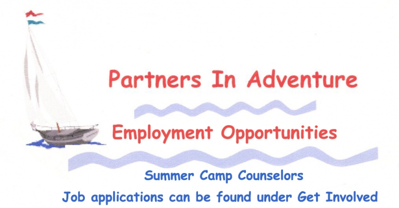 summer_camp_job_application_graphic